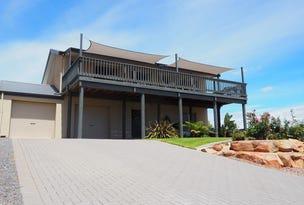 20 Murray Avenue, Mypolonga, SA 5254