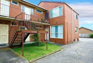 6/2 Browning Avenue, Clayton South, Vic 3169