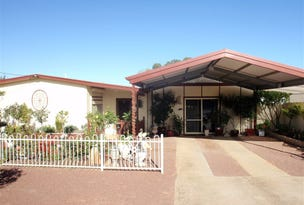 12 Haines Street, Wudinna, SA 5652