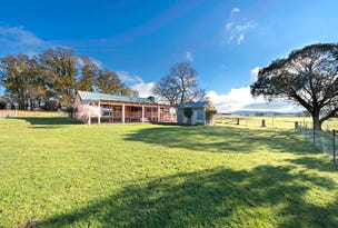 206 Church Lane, Wallaroo, NSW 2618