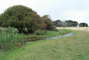 1 Reserve Road, Tyrendarra, Vic 3285
