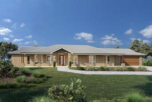Lot 75 Merton Brooks Estate, Clarenza, NSW 2460