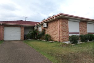 26 Bower-bird Street, Hinchinbrook, NSW 2168