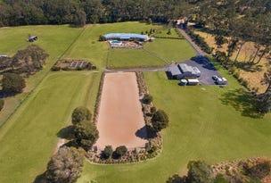 1509 Mandalong Road, Dooralong, NSW 2259