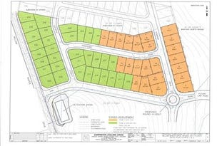 Lot 22 Platinum Parade, Orange, NSW 2800