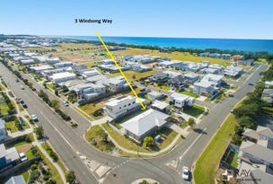3 Windsong Way, Kingscliff, NSW 2487