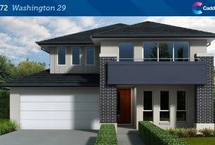 Lot 672 Caddens Hill, Caddens, NSW 2747