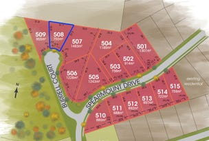 Lot 508 The Foothills Estate, Armidale, NSW 2350