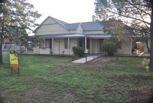 """KILPURUNA"" Barooga St, Berrigan, NSW 2712"