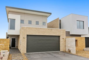 3 Jedburgh Way, Warrnambool, Vic 3280