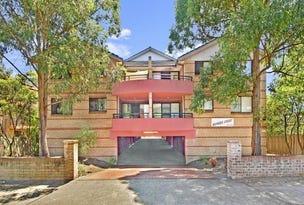 9/101-103 Stapleton Street, Pendle Hill, NSW 2145