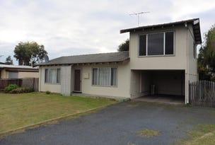 367 Marine Terrace, Busselton, WA 6280