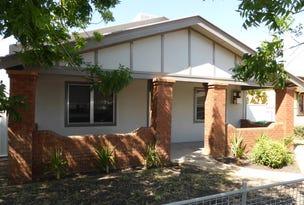 67 Cecile Street, Parkes, NSW 2870