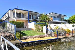 21 Paradise Island, Surfers Paradise, Qld 4217