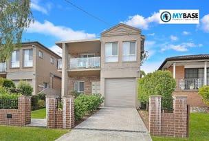 9 Grove Avenue, Narwee, NSW 2209