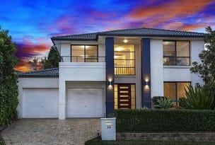 39 Kenford Circuit, Stanhope Gardens, NSW 2768