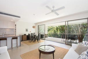 4/1 Murphys Road, Kingscliff, NSW 2487