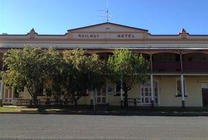 6 Bundy Street, Gilgandra, NSW 2827