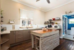 16 Cornwall Street, Taree, NSW 2430