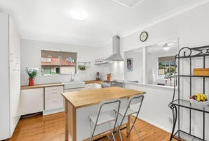 218 Ocean Beach Road, Woy Woy, NSW 2256