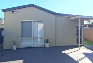 9A Hiland Crescent, Smithfield, NSW 2164