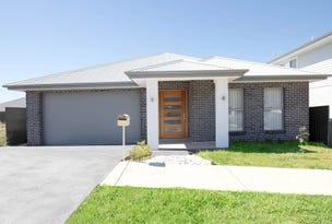 6 Lustre Street, Cobbitty, NSW 2570