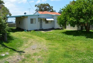 80 Main Rd, Toukley, NSW 2263