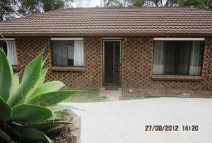 14 Harburg Drive, Beenleigh, Qld 4207