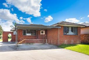 58 Goodacre Avenue, Fairfield West, NSW 2165