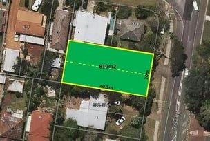 318-320 Main Road, Wellington Point, Qld 4160