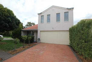 12 Mayer Court, Bruce, ACT 2617