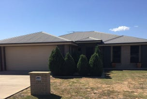 16 Sommerfeld Crescent, Chinchilla, Qld 4413