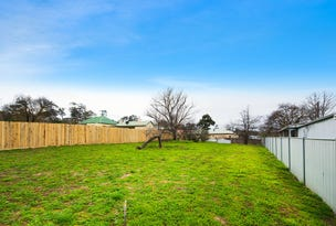 Lot 2, 4 Chapel Street, Campbells Creek, Vic 3451