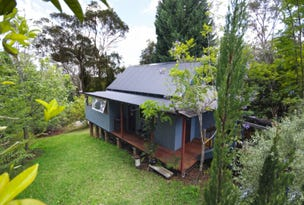 42a Lee Road, Winmalee, NSW 2777