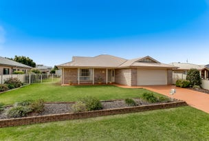 10 Gregory Court, Highfields, Qld 4352