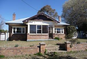 65 Meade Street, Glen Innes, NSW 2370