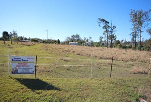 Lot 33 Erin Drive, Curra, Qld 4570
