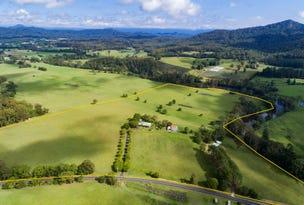 126 Deep Creek Road, Valla, NSW 2448