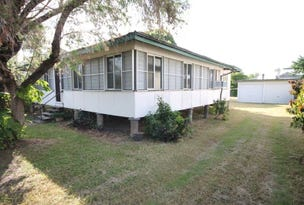 55 Mary Street, Charters Towers City, Qld 4820