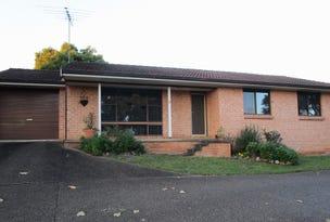 12/21 Lagonda Drive, Ingleburn, NSW 2565