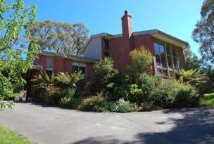 24 Two Bays Road, Mount Eliza, Vic 3930