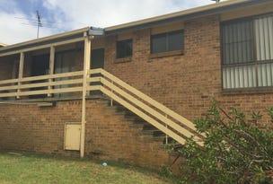 12/85 Kelso Street, Singleton, NSW 2330