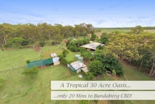30 Paynes Road, South Kolan, Qld 4670