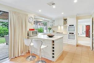 57 Carnarvon Drive, Frenchs Forest, NSW 2086