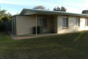 Unit 4/3 Naretha Street, Swan Hill, Vic 3585
