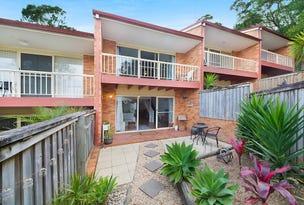 4/10-12 Albert Street, Ourimbah, NSW 2258