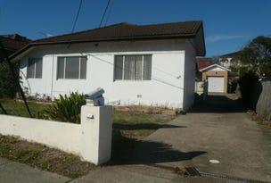 277 Beauchamp Road, Matraville, NSW 2036