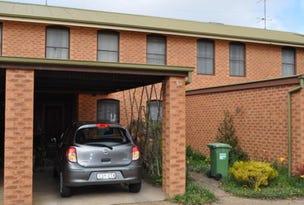 5/28 Lampe Avenue, Wagga Wagga, NSW 2650