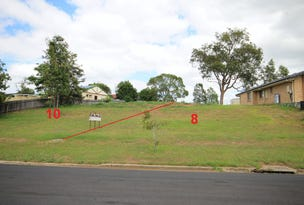 8 Tallowood Street, South Grafton, NSW 2460