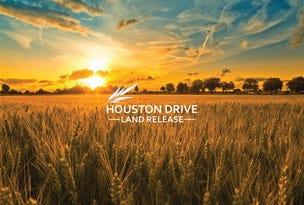 Lot 15 Houston Drive, Cambridge, Tas 7170